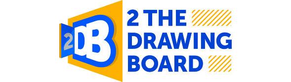 2thedrawingboard